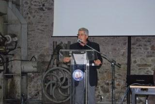 Ο κ. Παφίλης από τη «Λαϊκή Συσπείρωση»