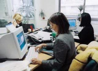 Ανακοίνωση εργαζομένων δήμου Παιανίας
