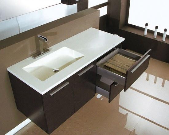 Ex 50 nove bagno for Bagno y bagno gr