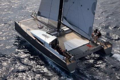 SIG45 Fastsailing