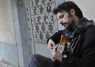 Πάνος Μπούσαλης: «Η μουσική είναι η λεωφόρος που πάντα έλιωνα τα περισσότερα παπούτσια»