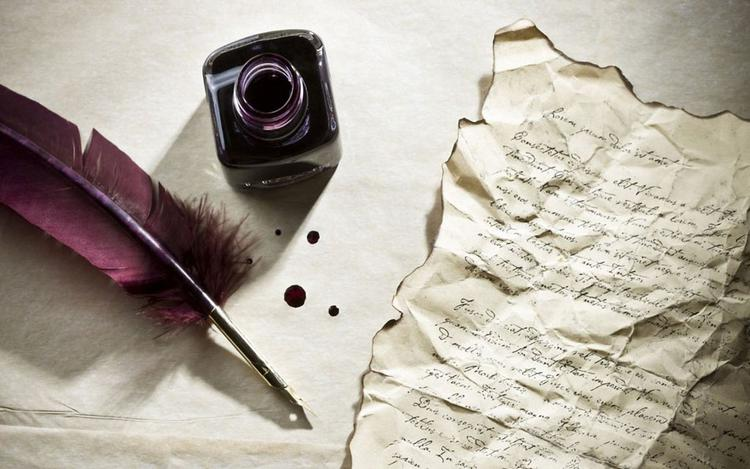 Παγκόσμια Ημέρα Ποίησης με 4 σύγχρονους εκφραστές της